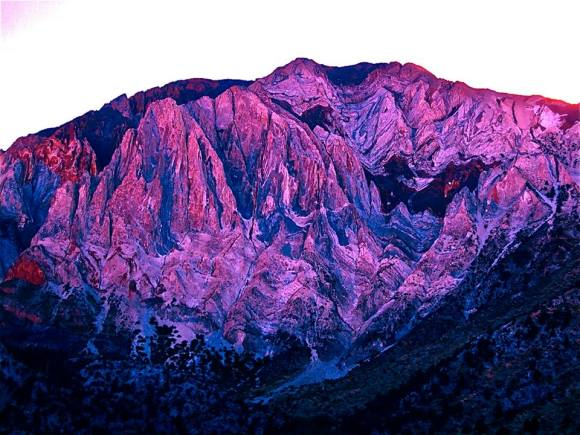 purple-mountains-majesty